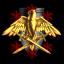 816th Mercenary