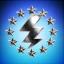 Czech Power Solutions