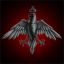 Eagle vanguard