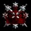 Jon Tsar Corporation
