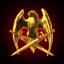 Online Combat Group