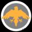 Talon and Caldari LTD