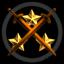 Gold Star Mining Corporation