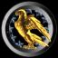 Nordic Hawks