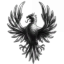Silver Kom Corporation
