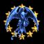 Dragon Drake Mining