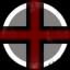 Pulsar Corps