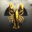 Nuclear cancer