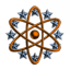 Fantom Esoi Corporation