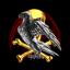 Andarius Parmala Corporation