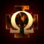 Ghost-Recon Initiative