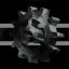 Iron Splinter Industries