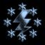 The Blue Hound Corp