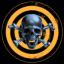 Zombie Corporation