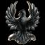 Sacred Imperial Ordinum