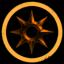 Tre'lla Tazinas Corporation