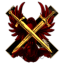 Weyland-Tyrell Corporation