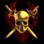 Pirates 0f New Eden