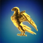 Unum Falco