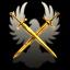 Hawk Brotherhood