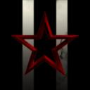 Delta Star Unlimited