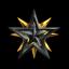 Darkstar Security and Mining Alliance