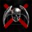 Suicidal Tactics Division