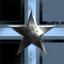 StarForge Technic