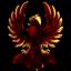 Atreus Incorporated Industries