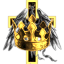 Imperial Russian MegaCorporation with God