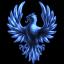 Blue Heron Collective