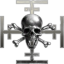 Dread GuristaZ Pirates