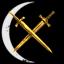 Moonlight - Warrior