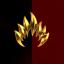 La Liberte de la Flamme