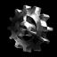 Mechanicum Enterprises