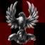 Minerva Union