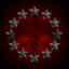 Europe Union Rebellion Operation