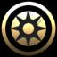 24th Imperial Memetic Warfare Division