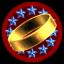 3 Ring Circus Inc.