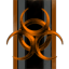 CopperHead Corporation