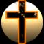 Faith Corporation
