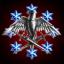 Frostbone Galactic Legion