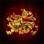 Revolucia Universe Corporation