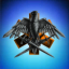BROKEN WINGS SCOUT AND RESCUE