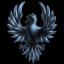 Alderaan-Survivor Corporation