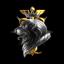 Lion Rake