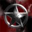 Alpha Star Pirates