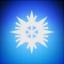 Polar Aura