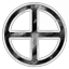 Shiva Annages Corporation