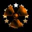 Hazardous Maniacs Inc